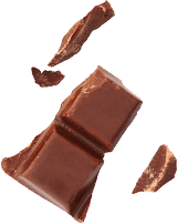 chocolate flavor ice cream-Creamies healthy ice cream