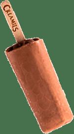 delicious chocolate ice cream flavor-Creamies Ice Cream