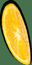 best orange ice cream flavor
