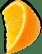 best ice cream flavor orange-Creamies