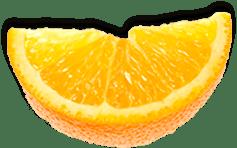 best orange ice cream flavor - Creamies