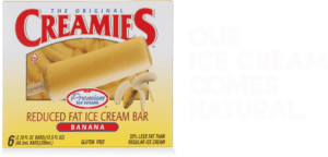 ice cream near me
