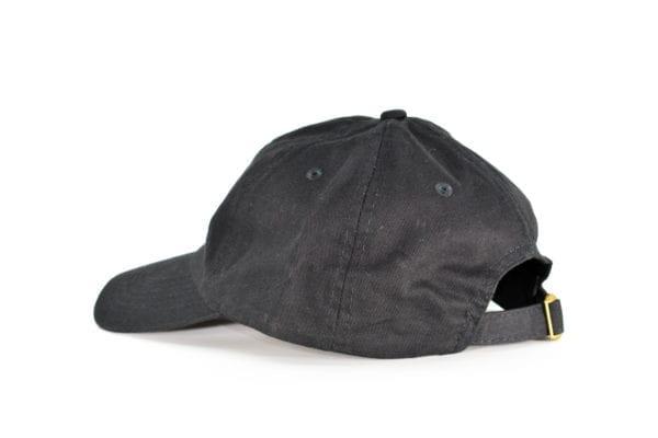 Creamies dad hat